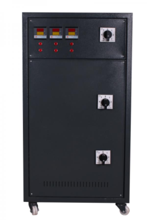 MVR300-Trifaze-Kademeli-Voltaj-