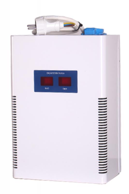 RLY100-Kombi-Regülatörleri