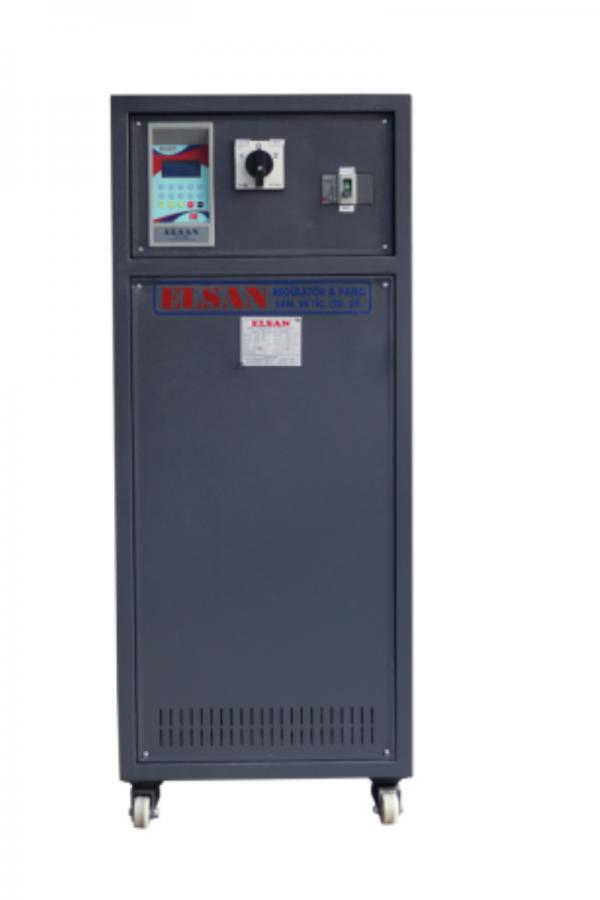 STR300-Trifaze-Statik-Elektronik-Voltaj-Regülatörleri