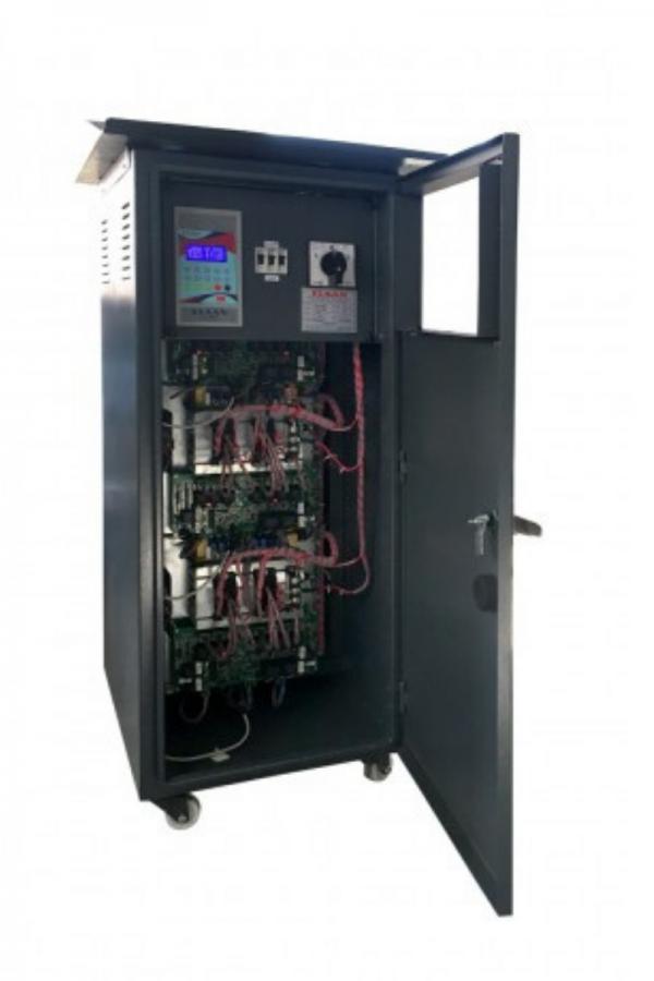 STRWP-Harici-Tip-Statik-Elektronik-Voltaj-Regulatorleri