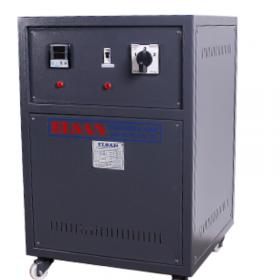 SVR100-Monofaze-Servo-Otomatik-Voltaj-Regülatörleri