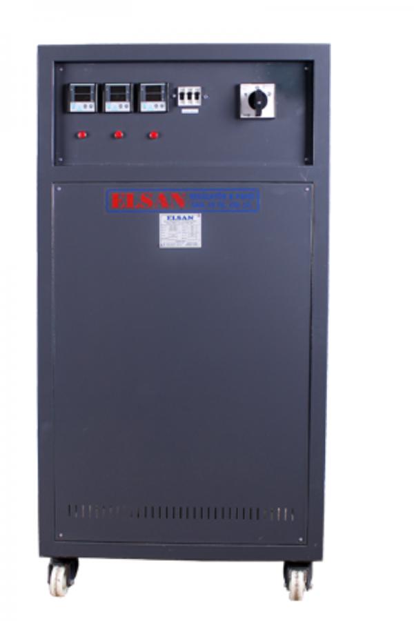 SVR300-Trifaze-Servo-Otomatik-Voltaj-Regulatorleri2