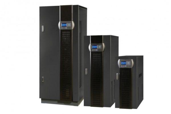 Kesintisiz Güç Kaynakları - UPS