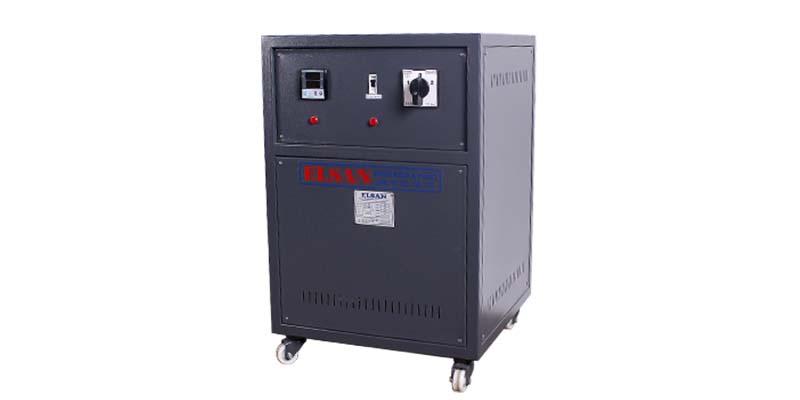 elektrik-regulator-fiyatlari
