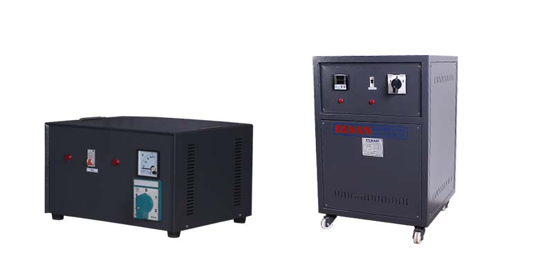 elektrik-regulator