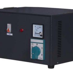 elektrikregulator
