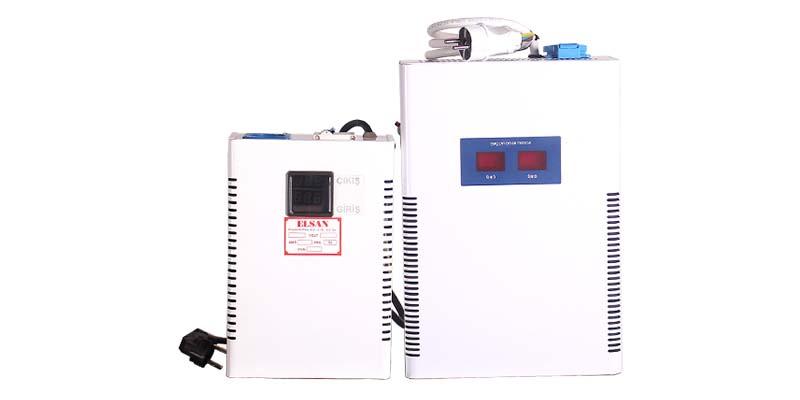 voltaj-regulatoru-cesitleri