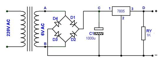 ayarli-voltaj-regulatoru-devresi