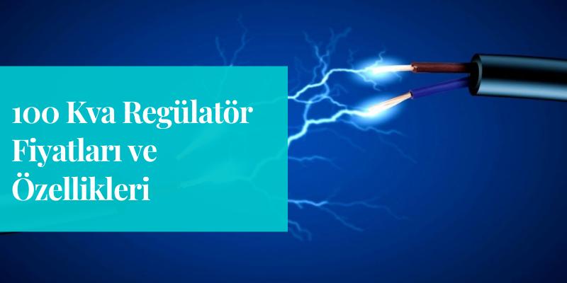 voltaj regulatorleri elsan regulator